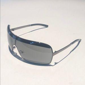 Burberry men's sunglasses B8984 SL